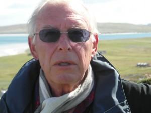 Dieter Freitag